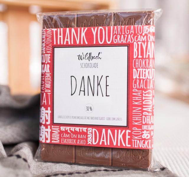 Ideen_zum_Muttertag_Das_Leben_ist-schoen-Rezept_Schokolade_Danke