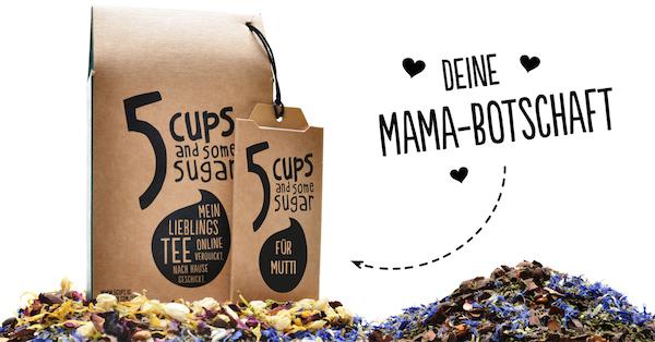 Ideen_zum_Muttertag_Das_Leben_ist_schoen_Tee_Muttertagsbotschaft