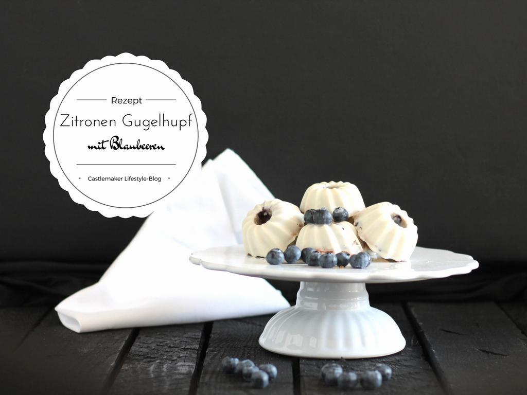 Ideen_zum_Muttertag_Zitronen-Gugelhupf-mit-Blaubeeren-und-weisser-Schokolade