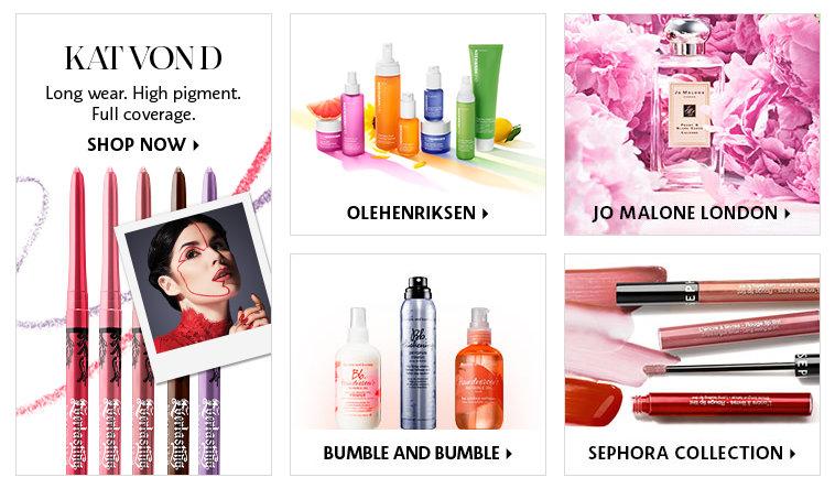 Sephora_Deutschland_Einkaufserlebnis_Beautyhype_Brands