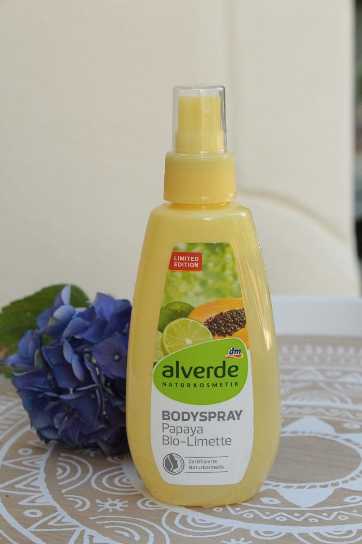 erfrischende-sommerfavoriten-alverde-bodyspray-papaya-limette-das-leben-ist-schoen
