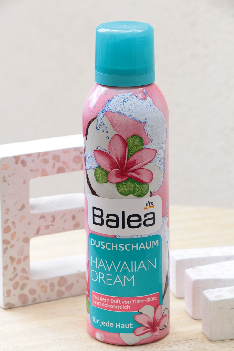 erfrischende-sommerfavoriten-balea-hawaiian-dream-das-leben-ist-schoen