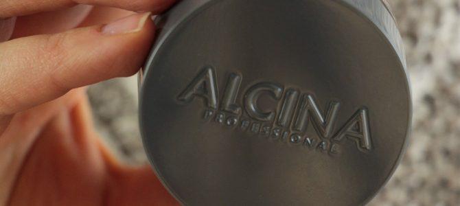 ALCINA: eine Auswahl meiner Favoriten