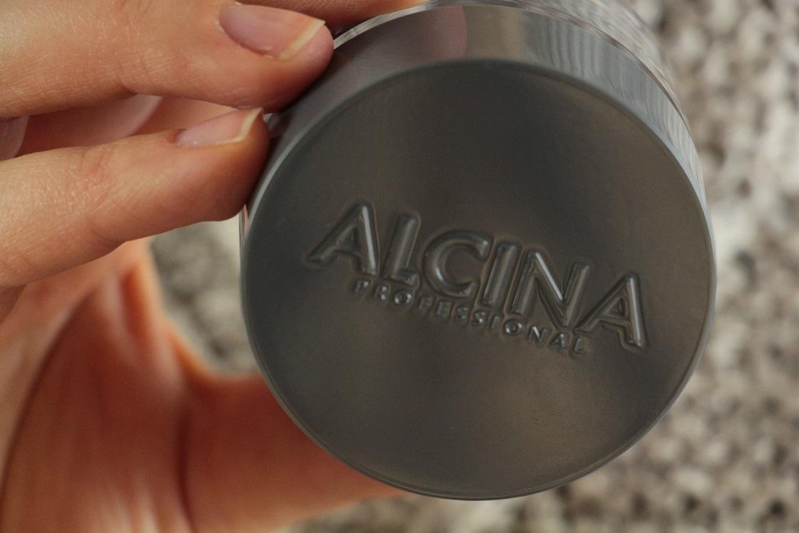 ALCINA-Auswahl-Lieblingsprodute-das-leben-ist-schoen-header