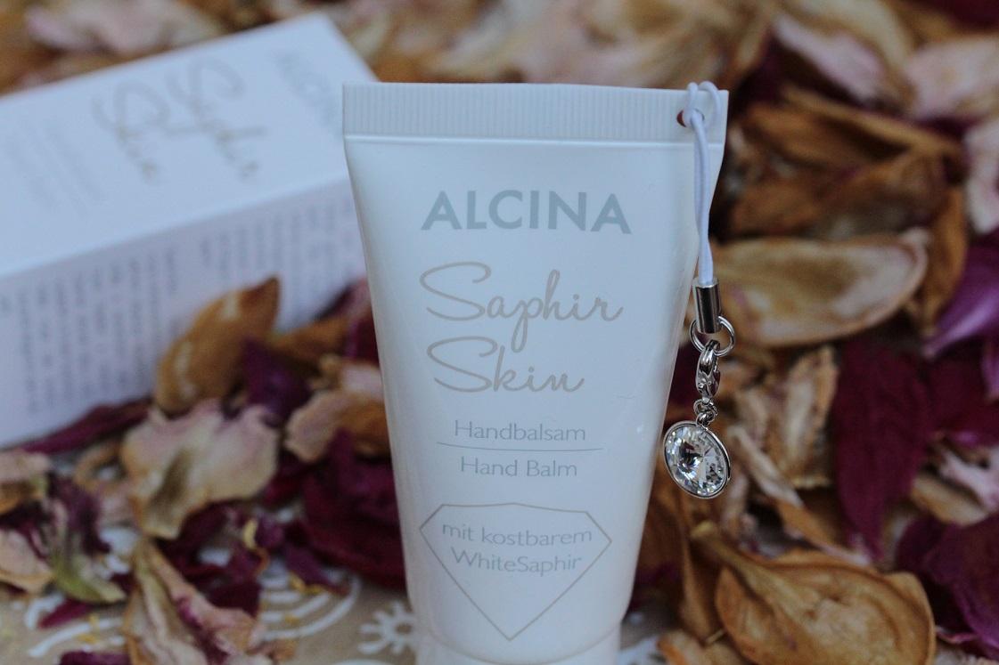 ALCINA-auswahl-leblingsprodukte-saphir-skin-handcreme-strassstein-das-leben-ist-schoen