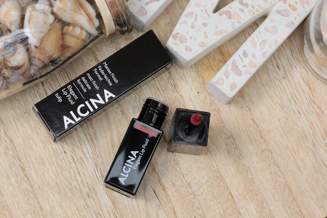 ALCINA-auswahl-lieblingsprodukte-elegant-Lip-Fluid- Tulip-das-leben-ist-schoen