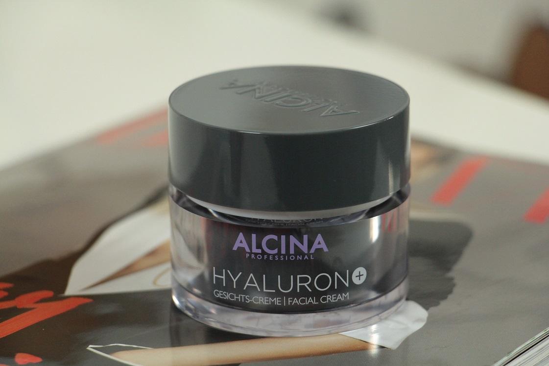 ALCINA-auswahl-lieblingsprodukte-hyaluron-2.0-gesichtscreme-das-leben-ist-schoen-