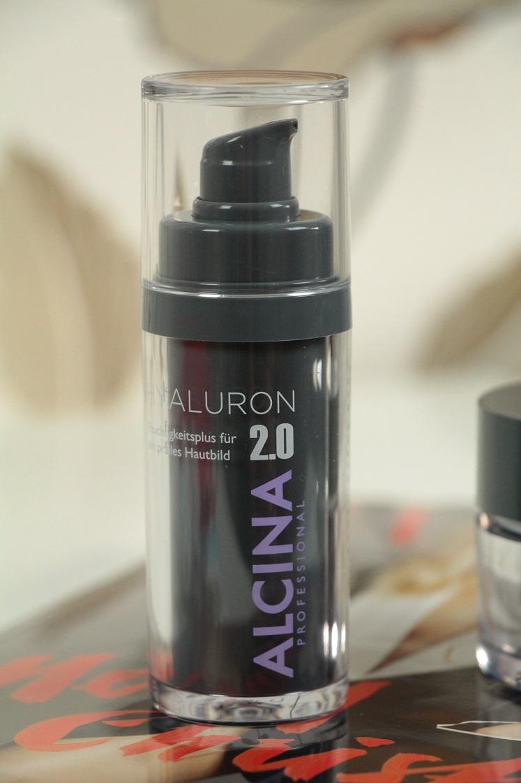 ALCINA-auswahl-lieblingsprodukte-hyaluron-2.0-gesichtsgel-das-leben-ist-schoen-