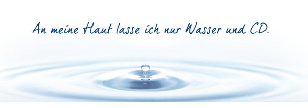 CD & Katja Riemann_Markenbotschafterin_Header-Das_Leben_ist_schoen