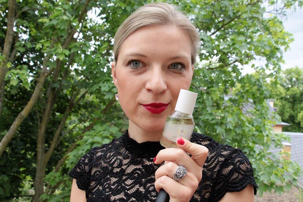 Gesichts-und-Verwöhnpflege-Roger-Gallet-le-Soin-Aura-Mirabilis-2-Phasen-Extrakt_liebling