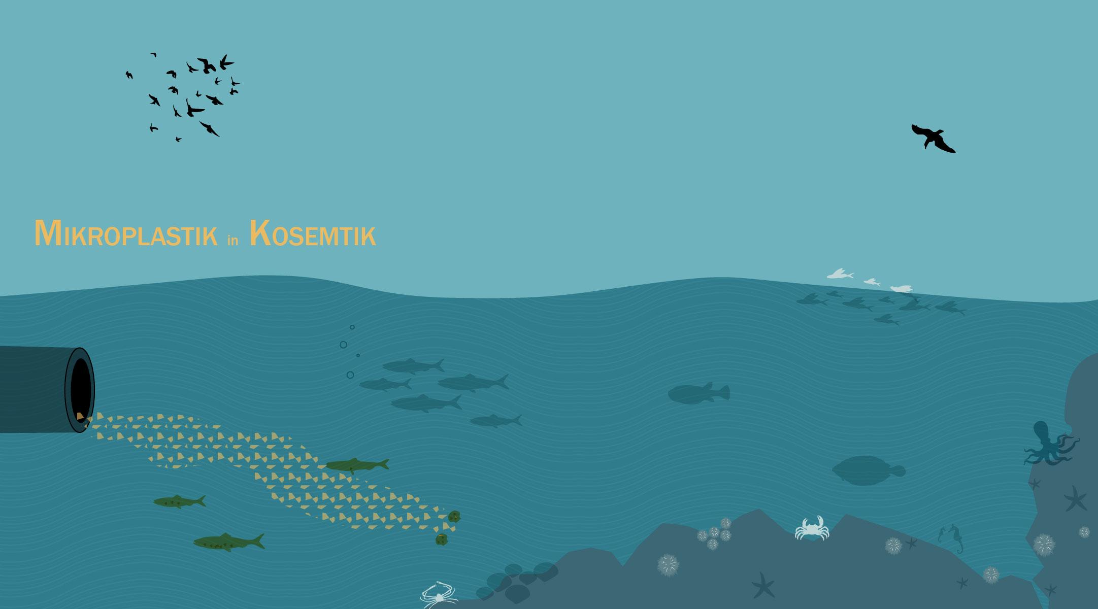 Klicks-des-monats-mai-2017-mikroplastik-hauttatsachen-das-leben-ist-schoen