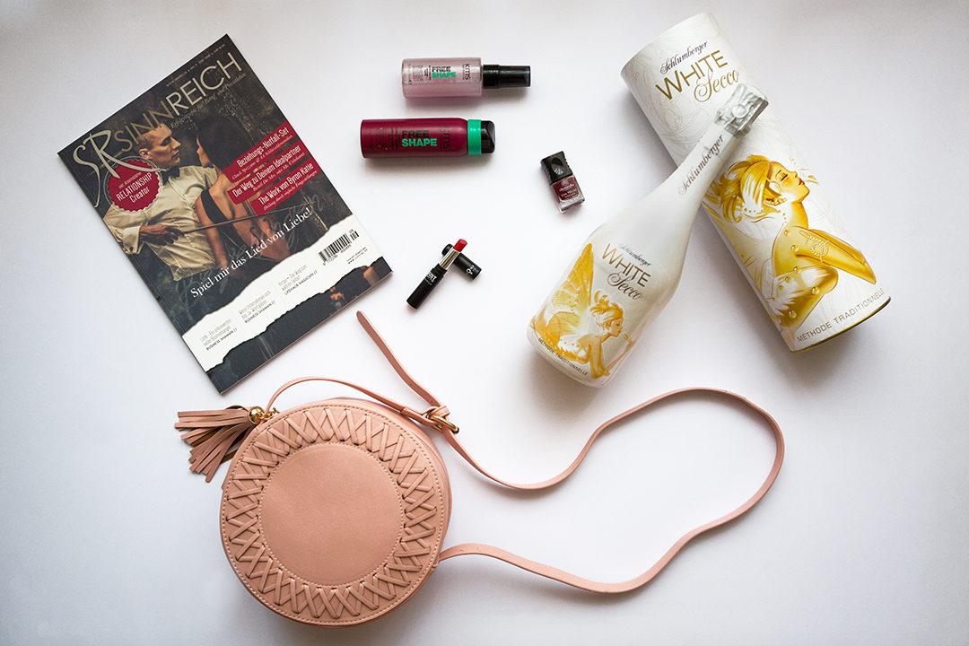 la-petite-box-lifestyle-romance-edition-komplett-header