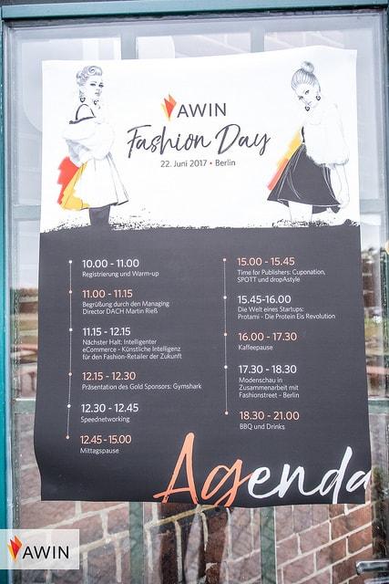 Awin-Fashion-Day-22.06.2017-Berlin-Das-Leben-ist-schoen-041-min