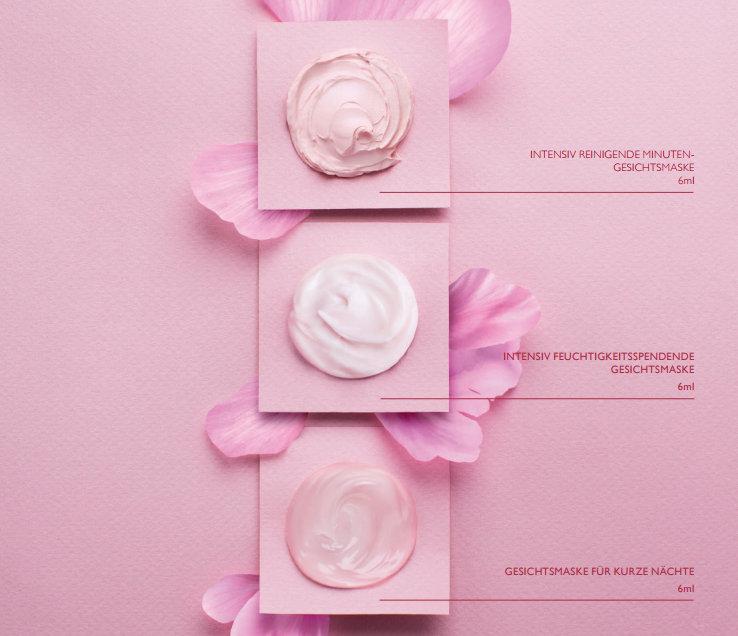 L'OCCITANE-Pflegelinie-Pivoine-Sublime-Gesichtsmasken-allgemein-das-leben-ist-schoen