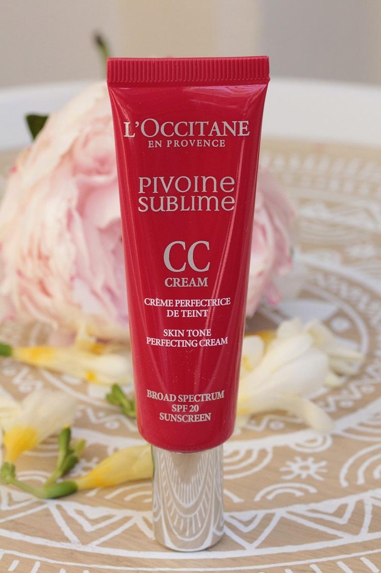 L'OCCITANE_Pivoine-Sublime-Pflegeserie-Pfingstrose-CC-Cream-das-leben-ist-schoen