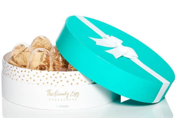 Lookfantastic-Beauty-Easter-Egg-Design-halboffen-das-leben-ist-schoen