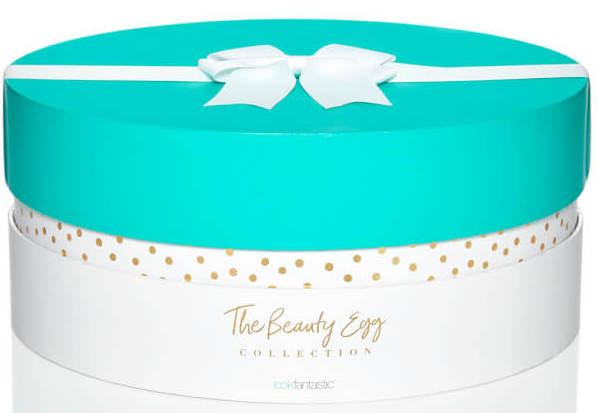 Lookfantastic-Beauty-Easter-Egg-Design-komplett-das-leben-ist-schoen