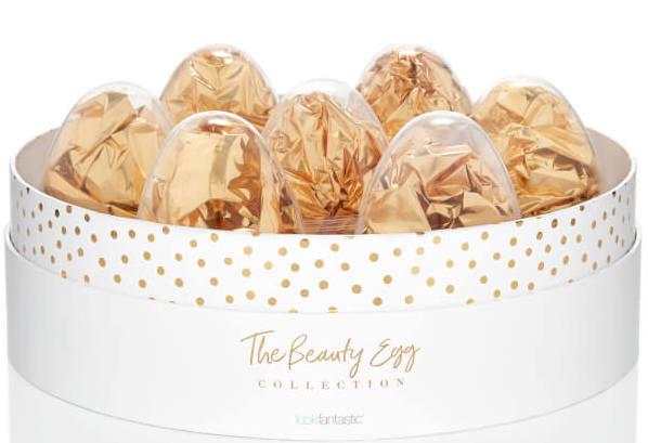 Lookfantastic-Beauty-Easter-Egg-Design-komplett-offen-das-leben-ist-schoen