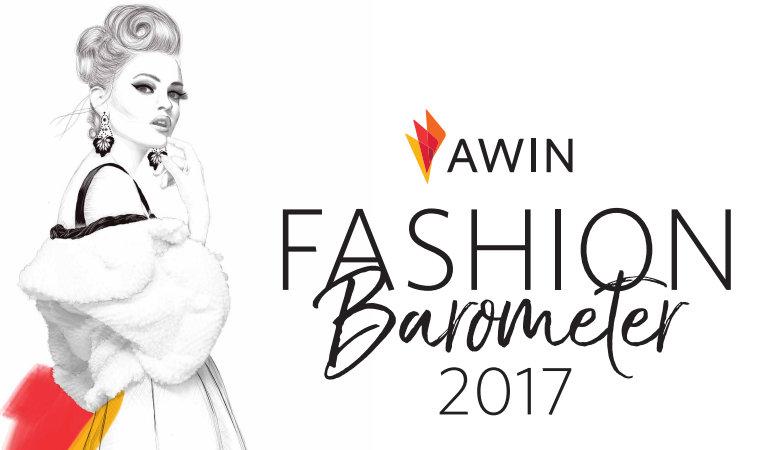 unterwegs-in-berli-Awin-fashionday-fashionbarometer-das-leben-ist-schoen