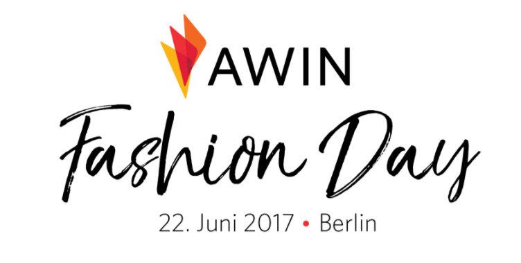 unterwegs-in-berli-Awin-fashionday-header-das-leben-ist-schoen