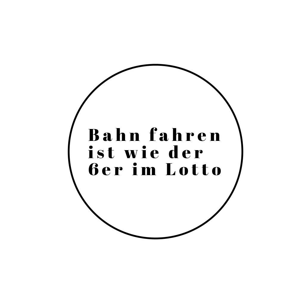 perfekte-kommunikation-deutsche-bahn-6er-im-lotto-das-leben-ist-schoen
