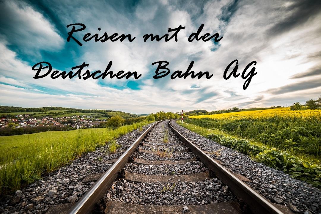 perfekte-kommunikation-deutsche-bahn-header-das-leben-ist-schoen
