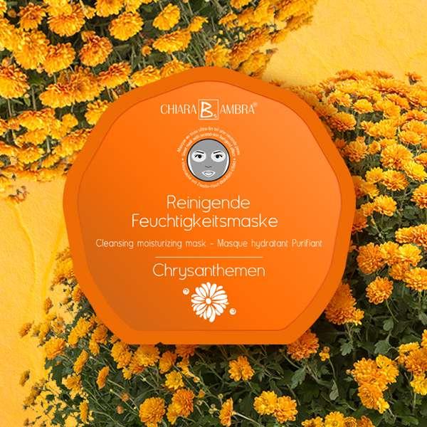 chiara-ambra-vliesmasken-chrysantheme-gesichtsmaske-das-leben-ist-schoen