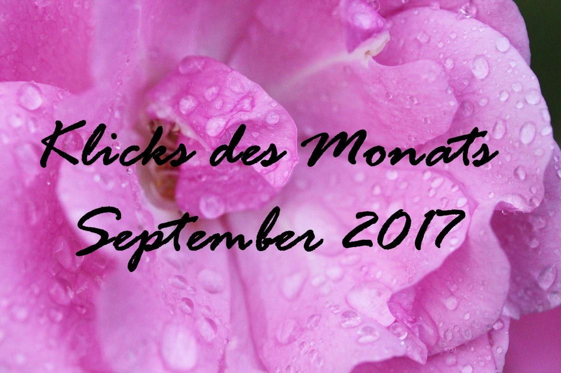 klicks-des-monats-september-2017-header-das-leben-ist-schoen
