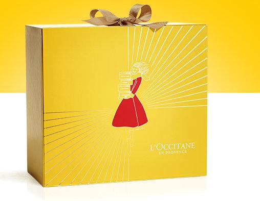 adventskalender-2017-übersicht-loccitane-premium-geschlosen-das-leben-ist-schoen