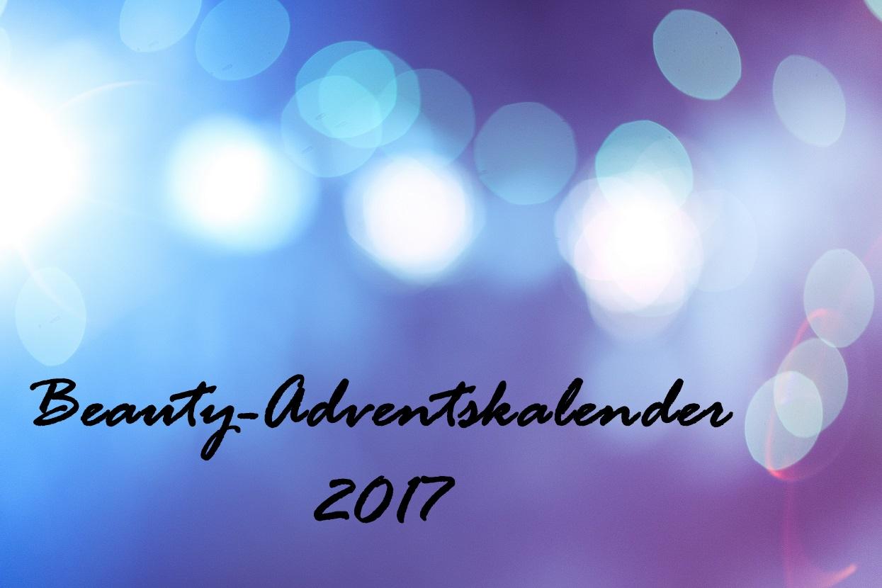 Beauty-Adventskalender 2017: eine kleine Auswahl mit Lookfantastic, L'Occitane & Co.
