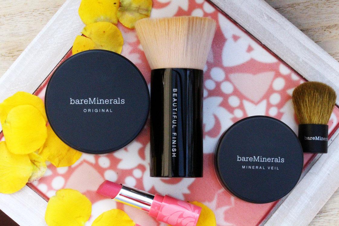 blogparade-must-haves-kosmetika-im-urlaub-dekorative-kosmetik-bareMinerals-das-leben-ist-schoen