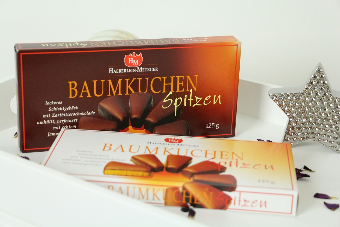 adventliche-leckereien-lambertz-spezialitätenpaket-baumkuchenspitzen-das-leben-ist-schoen-