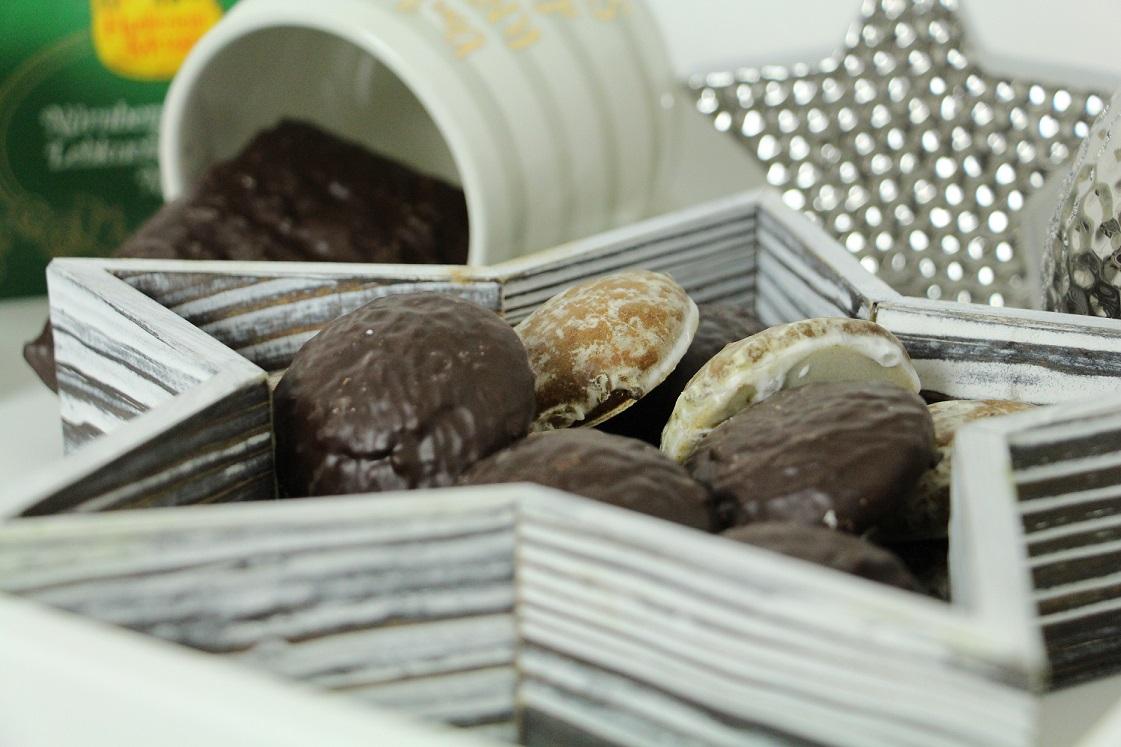 adventliche-leckereien-lambertz-spezialitätenpaket-mini-elisenkuchen-das-leben-ist-schoen-