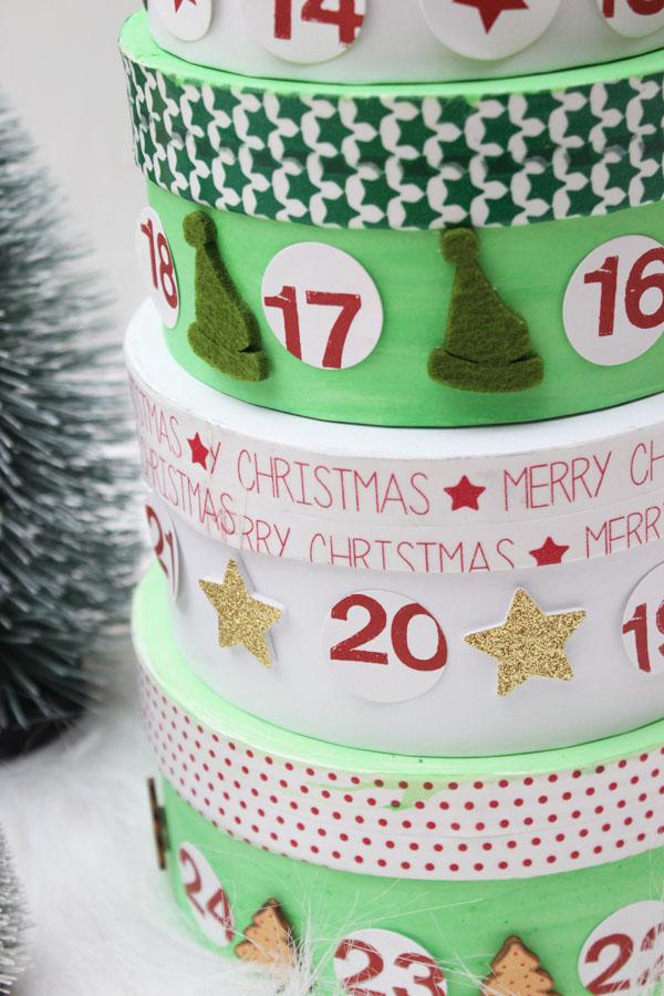 adventskalender-selber-machen-geschenkdosen-diy-vorne-weihnachten-blogzeit-39-das-leben-ist-schoen
