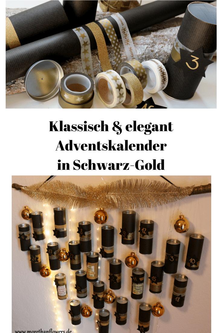 adventskalender-selber-machen-klassisch-elegant-schwarz-gold-weihnachten-diy-more-than-flowers-das-leben-ist-schoen
