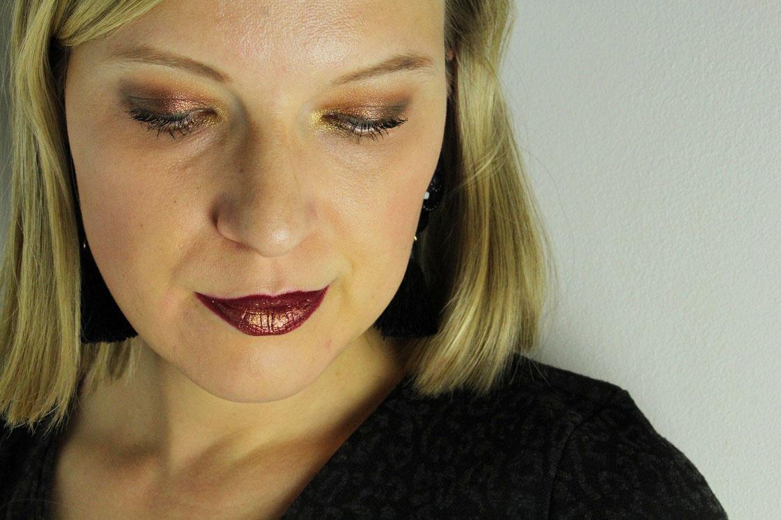 blogparade-glitter-alltagslook-augen-make-up-das-leben-ist-schoen