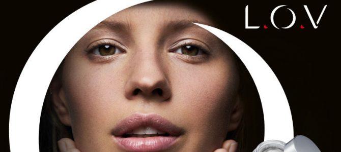 Beauty Alarm: Overnight Masken PERFECTitude von L.O.V.