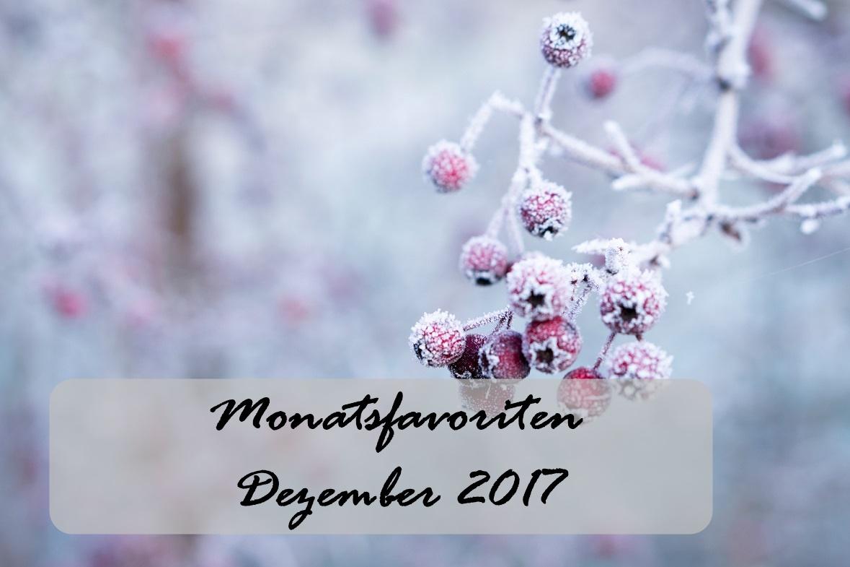 Monatsfavoriten | Dezember 2017: mit Tuchmasken von CD, MARULA Intensive Repair Shampoo & mehr