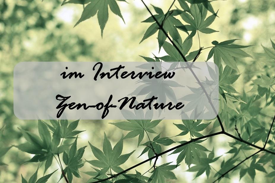 im Interview: Zen-of-Nature – das Naturkosmetikunternehmen aus Hamburg