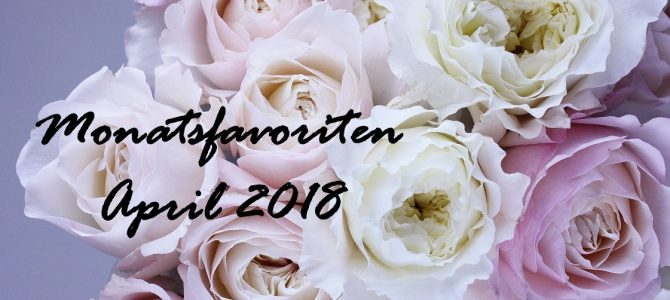Monatsfavoriten | April 2018: L'Occitane Solidarity Balm 2018, Sommerduschen & Co.