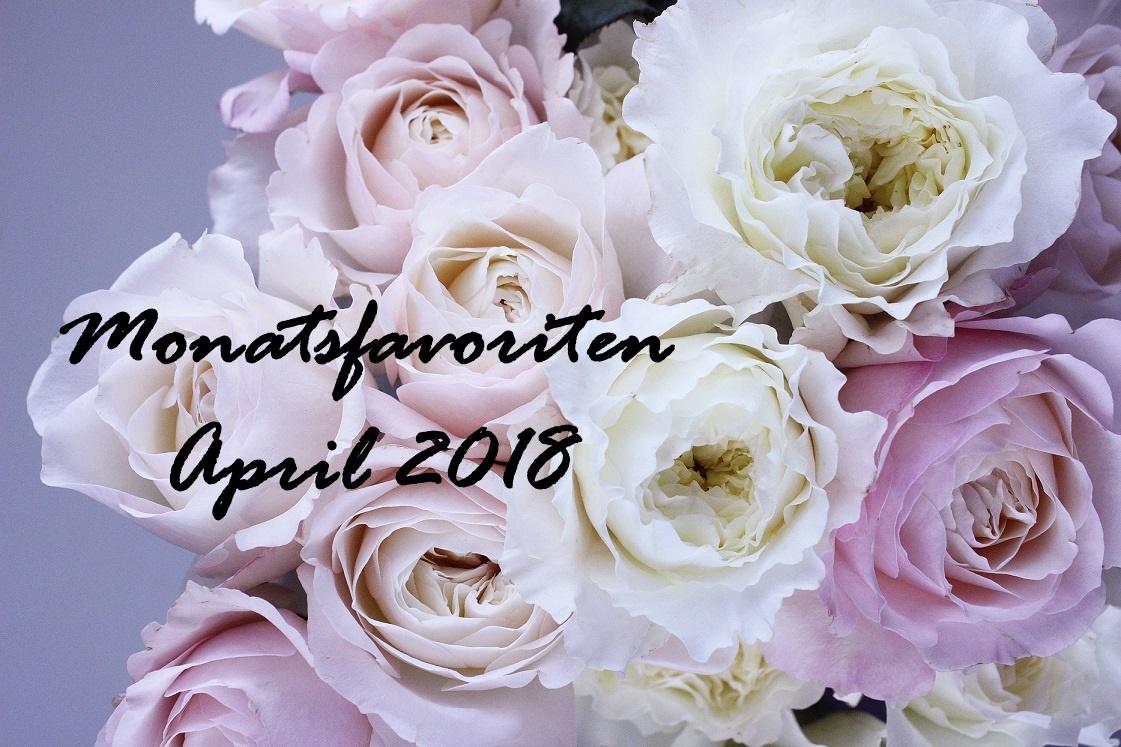 Monatsfavoriten | April 2018: L'Occitane Solidarity Balm 2018, Sommerduschen & Co.
