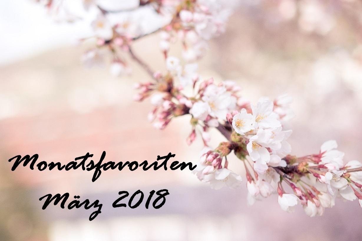 Monatsfavoriten | März 2018: u. a. mit dem L'Occitane Immortelle Divine Augenbalsam