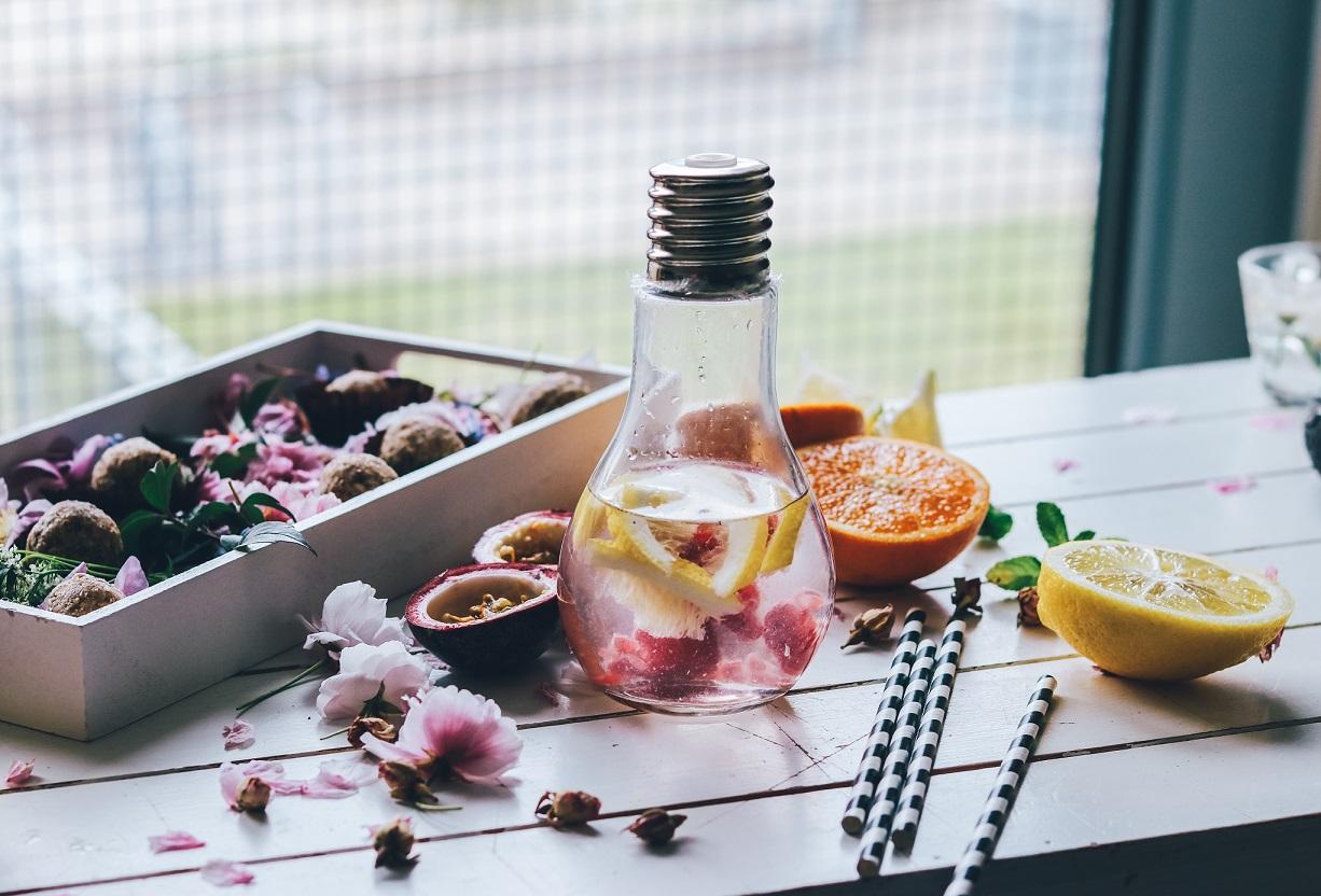 Die Geschichte des Parfums – und Wissenswertes zum eigenen Duft