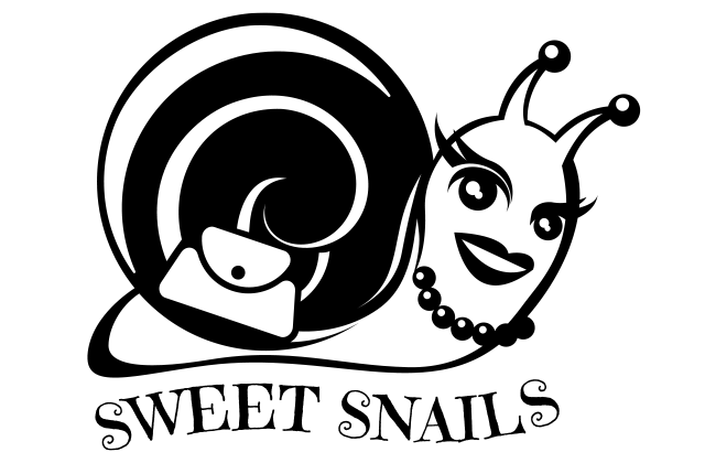 Glamping statt Camping: die SWEET SNAILS in München