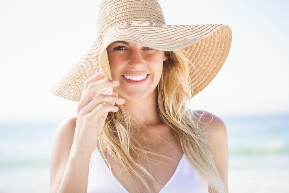 Sunfacts & After Sun für Haut und Haar – darauf solltet ihr achten