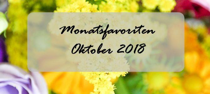 Monatsfavoriten | Oktober 2018 mit der tarteist™ PRO Amazonian Clay Palette