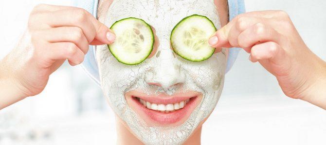 4 Tipps für eure individuelle Hautpflege