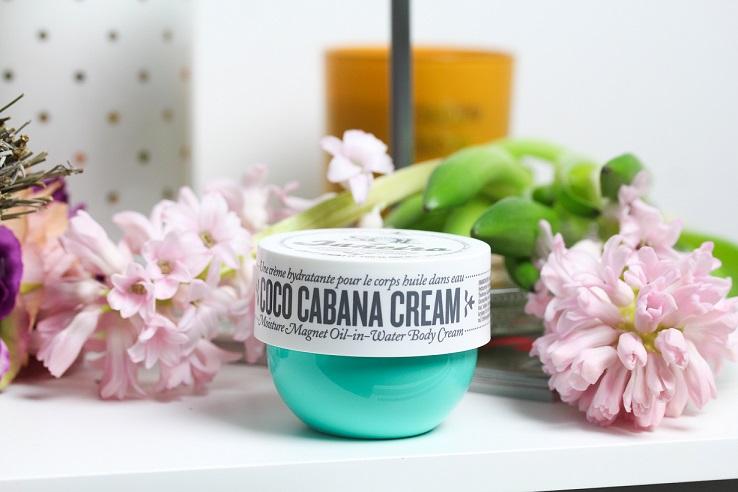 News von SOL DE JANEIRO | Coco Cabana Cream