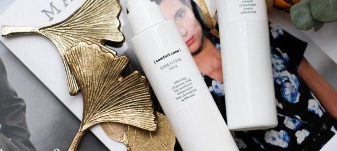 Themenwoche | Beautyblogger Adventskalender – mein Türchen mit [comfort zone]