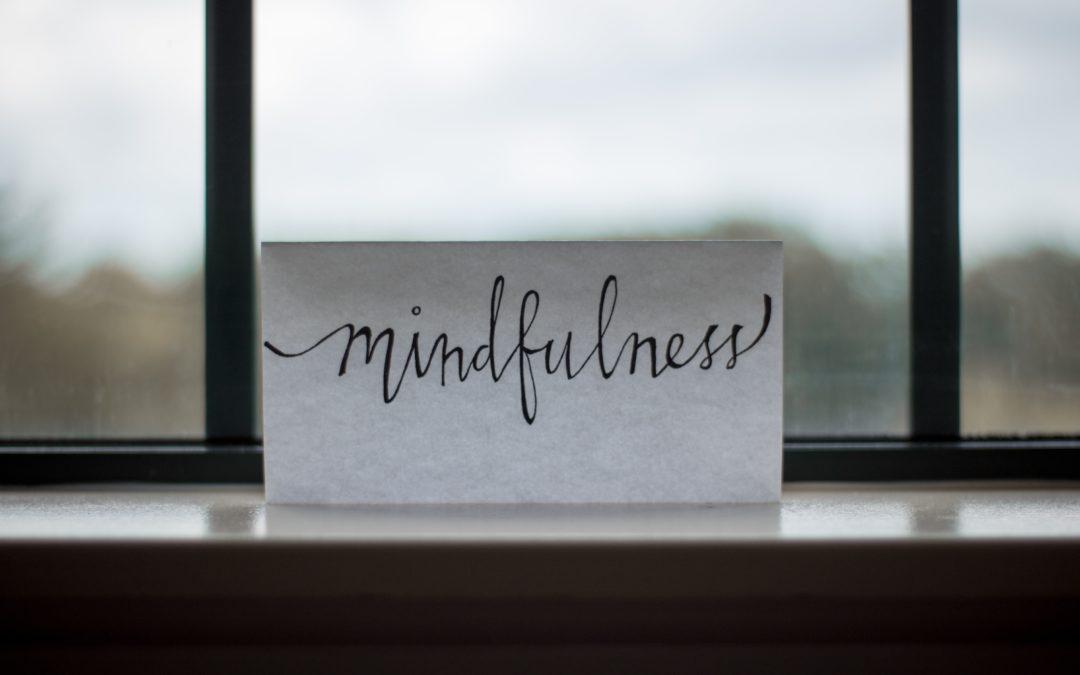 Tipps für intensive Me-Time und Wellness zu Hause